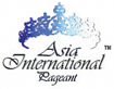 Asia International Pageant Reg