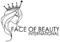 FACE OF BEAUTY INTERNATIONAL