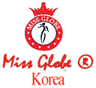 Miss Globe Korea