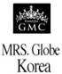 MRS. Globe Korea